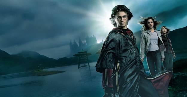 Harry Potter ve Ateş Kadehi Oyuncuları Kim Konusu Ne? Harry Potter ve Ateş Kadehi Ne Zaman Çekildi?