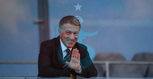 İşte Trabzonspor'un Hoca Adayları!