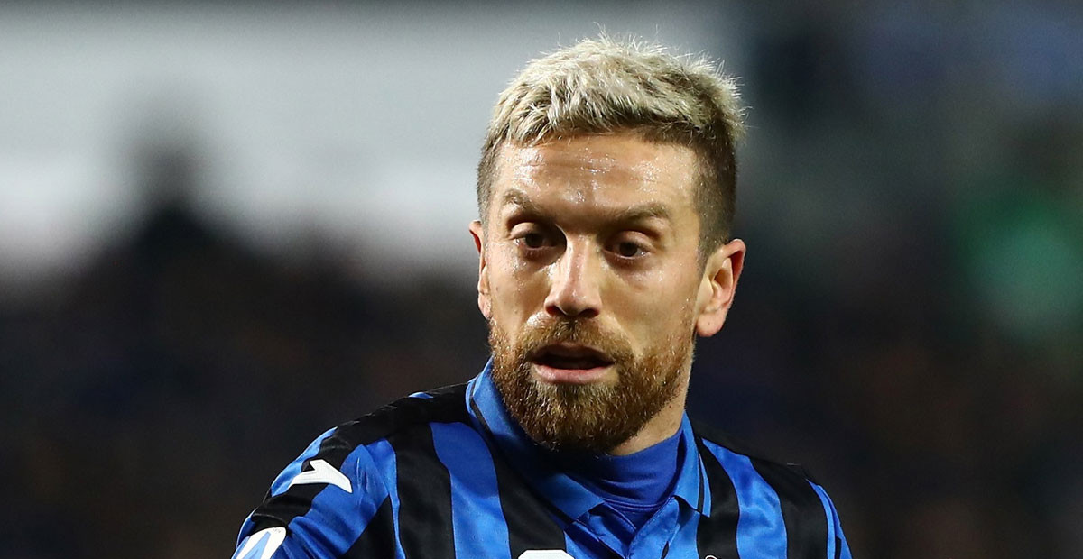 İtalya'dan Süper Lig'e Yıldız Oyuncu