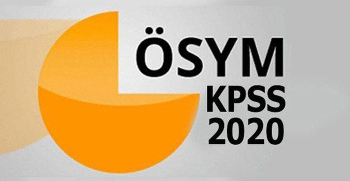 KPSS Tercih Sonuçları Açıklandı mı? KPSS 2020/2 Yerleştirme Sonuçları 2021
