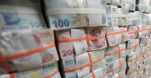 Meral Akşener'den Asgari Ücret Önerisi