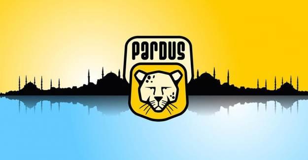 Milli Savunma Bakanlığı Yerli İşletim Sistemi Pardus'a Geçti