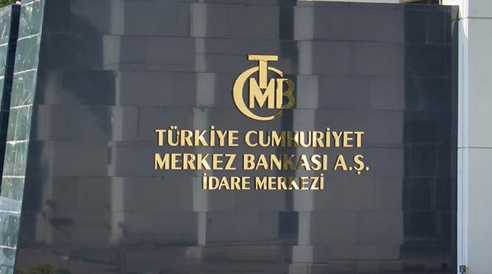 Naci Ağbal'dan Enflasyon Açıklaması