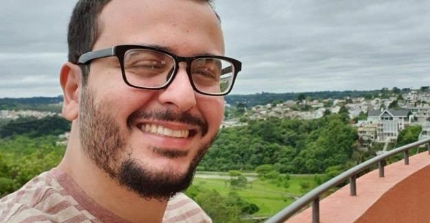 Oxford'un Aşı Deneylerine Gönüllü Katılan Doktor Yaşamını Yitirdi
