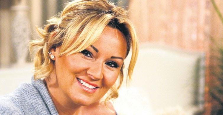 Pınar Altuğ'un Estetikleri Çok Konuşuldu