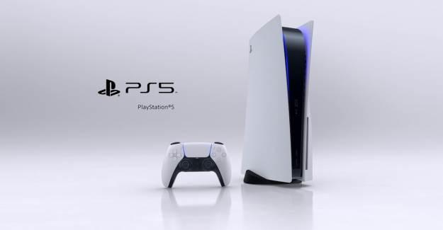 PlayStation 5 Türkiye Oyun Fiyatları Belli Oldu