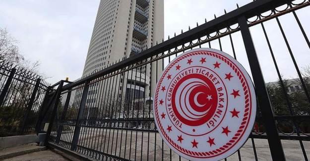 Ticaret Bakanlığı Fahiş Fiyat Uygulayanların Cezası Kesti