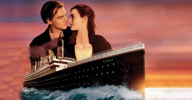 Titanic Enkazı Hakkında Tartışmalar Büyüyor