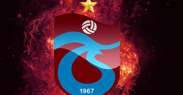 Trabzonspor'un Yeni Teknik Direktörü Belli Oluyor!