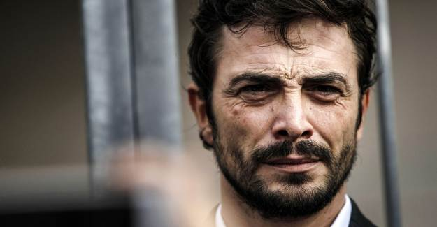 Trafik Kazasına Karışan Ahmet Kural'a 1,5 Yıl Hapis İstemi