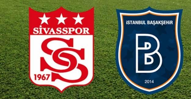 Türk Futbolu Dibe Batıyor!