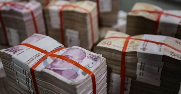 Türkiye Ekonomisinde Büyüme!
