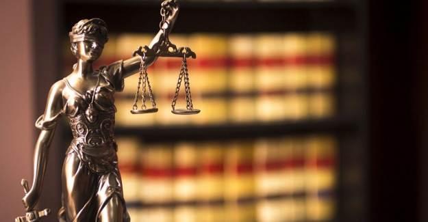 Yargıtay'dan Karar Çıktı: Askerde Yapılan 'Nah' Hareketi Suç Sayıldı