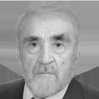Ahmet Tekin