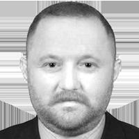 Hasan Mesut Önder