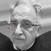 Mustafa Cerit