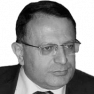Prof. Dr. Ulvi Saran