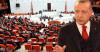 AK Parti'nin Kanun Teklifi Meclis'ten Geçti