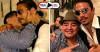 Nusret Gökçe'den Maradona Paylaşımı