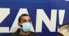 Maske Cezası Yedi Türkçe Öğrendi