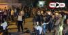 İskenderun'daki Patlamaya Sebep Olan 2. Terörist Yakalandı